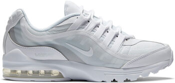 Nike Sneakers Air Max Vg-R mujer