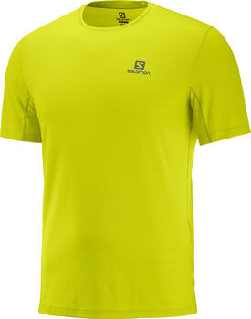 Salomon Camiseta XA hombre