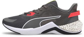 Sneakers Hybrid Nx Ozone