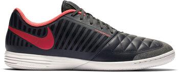Nike Bota de Fútbol LunarGato II hombre Negro