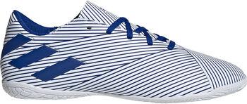 ADIDAS Zapatillas de fútbol Nemeziz 19.4 Indoor Boots hombre