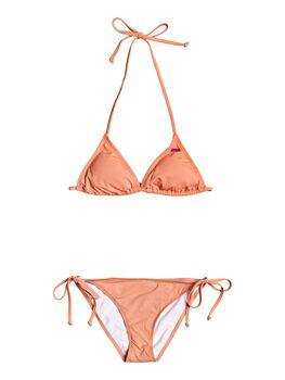 Roxy Bikini Tiki Tri mujer