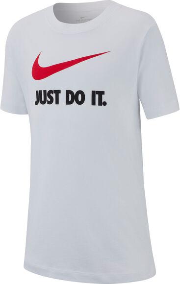 Camiseta manga corta NSW JDI SWOOSH