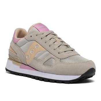 Saucony Sneakers Shadow Original mujer