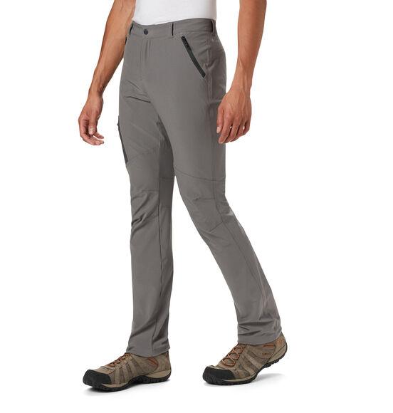 Pantalón Triple Canyon™ para hombre