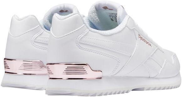 Sneakers Reebok Royal Glide Ripple Clip
