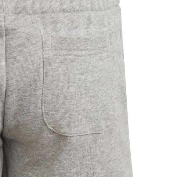 Pantalón corto G BOS