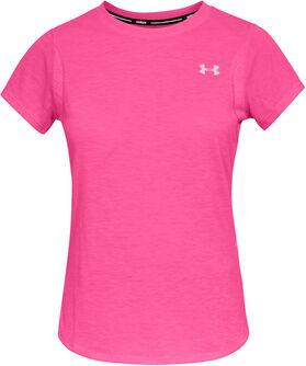 Camiseta m/c Streaker 2.0 Short Sleeve