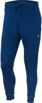 Nike PantalonNSW OPTIC JGGR hombre Azul