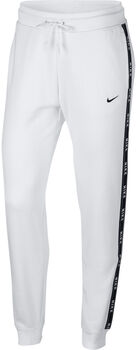 Nike Pantalón Sportswear mujer