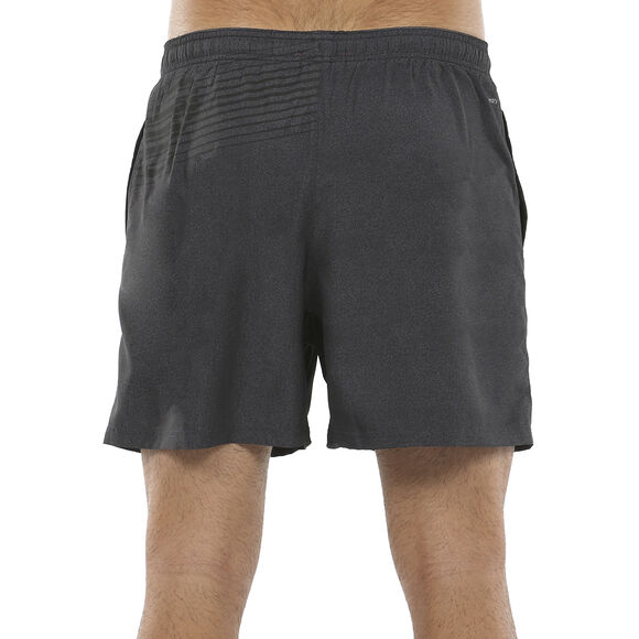 Pantalón Corto Caliar