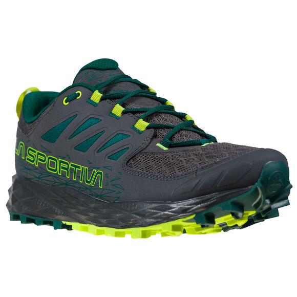 Zapatillas Running Lycan II