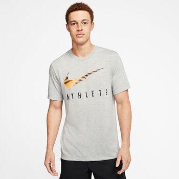 Nike Camiseta manga corta Dri-FIT hombre