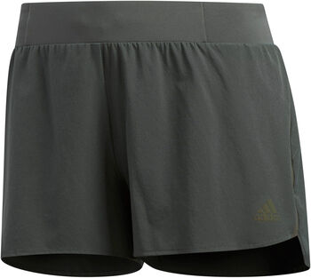 4b015ace0a770 ADIDAS Supernova Saturday Shorts mujer