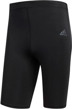 adidas RS SH Tight M Hombre
