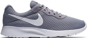 Nike Tanjun hombre Gris