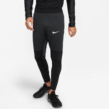 Nike MallaNP TGHT UTILITY THRMA hombre