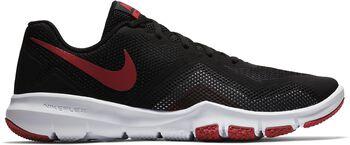 Nike Flex Control II Hombre Negro