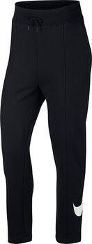 Nike Sportswear Pants mujer