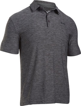 Under Armour Polo UA Playoff para hombre