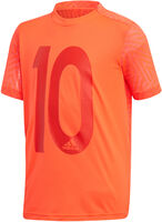 Jersey Messi Icon