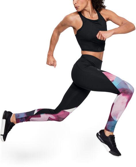 Mallas Rush Legging - Print