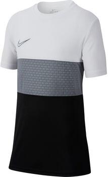 Nike Camiseta de fútbol Dri-FIT Academy niño