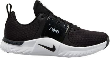 Nike Zapatillas Renew In-Season TR 10 mujer