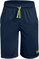 Pantalones cortos Prototype Wordmark