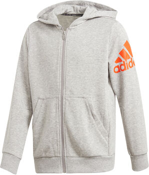 adidas Chaqueta Must Haves Badge of Sport niño