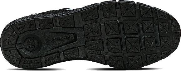 Zapatillas Running Charged Rogue 2.5