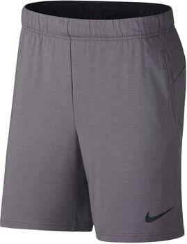 Nike  Dry Training Shorts  hombre Negro