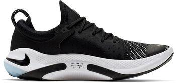 Nike Zapatilla JOYRIDE RUN hombre Negro