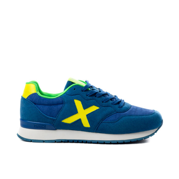 Sneakers Dash 54