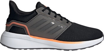 adidas Zapatillas EQ19 Run hombre