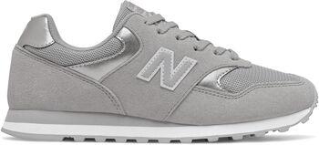 New Balance Zapatillas 391 V1 mujer