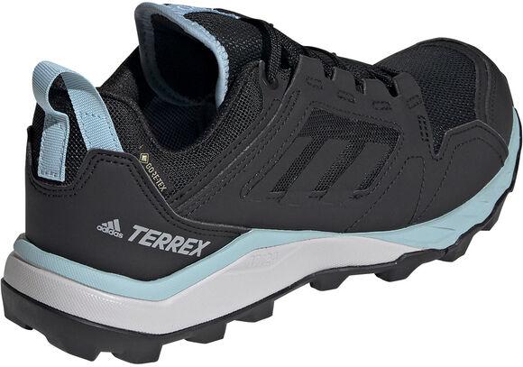 Zapatilla Terrex Agravic TR GORE-TEX Trail Running