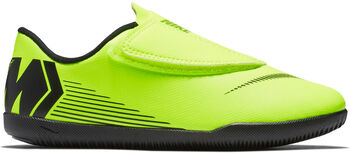 Nike JR VAPOR 12 CLUB PS (V) IC Amarillo