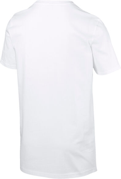 Camiseta manga corta Graphic Logo No.2