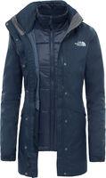 W Arashi II Triclimate Jacket