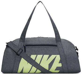 Nike Bolsa W NK GYM CLUB mujer