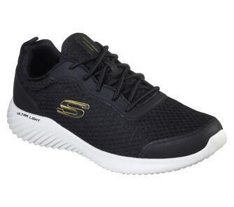 Sneakers Bounder