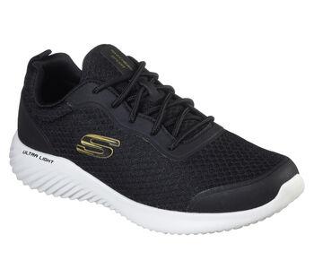 Skechers Sneakers Bounder hombre