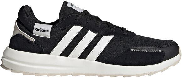 Sneakers Retrorun