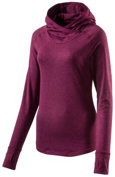 PRO TOUCH Camiseta m/l Cala wms mujer
