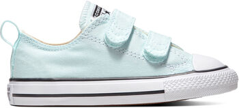 Converse Zapatillas Chuck Taylor All Star Seasonal 2V-OX