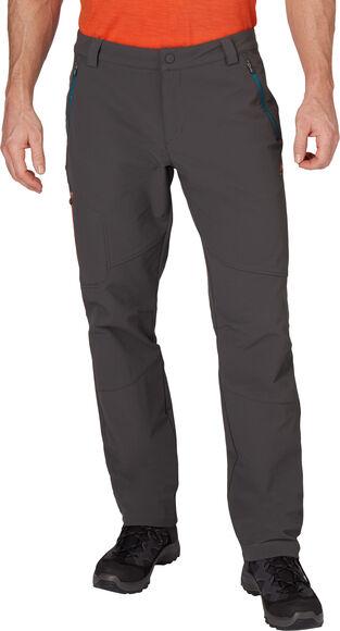 Pantalón Yuba II