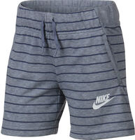 Pantalones cortos Sportswear