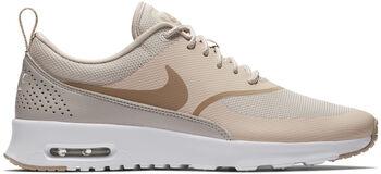 Nike Zapatilla Mujer Air Max Thea