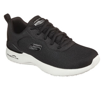 Zapatillas Air Dynamight